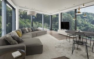 properties for sale green lugano rooms